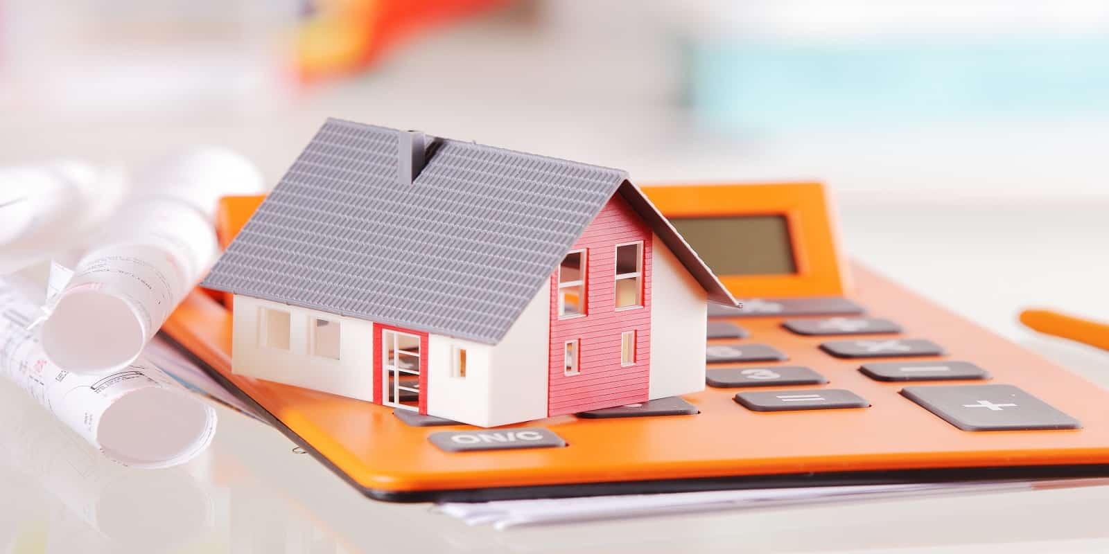 wertermittlungsrichtlinien fiedler immobiliengutachter. Black Bedroom Furniture Sets. Home Design Ideas